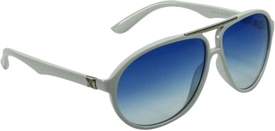 SGferrari Wayfarer Sunglasses