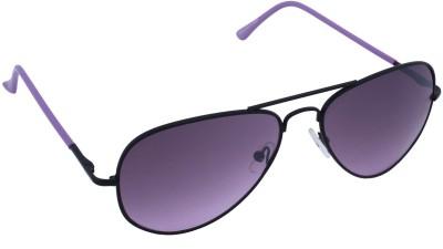 Gordon G101 Aviator Sunglasses