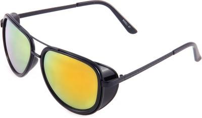 di Tutti Rectangular Sunglasses