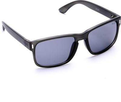 Beqube KWMR003 Wayfarer Sunglasses(For Boys)