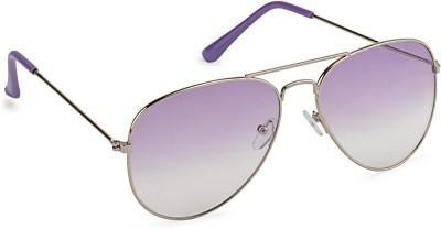 Marutipunch Aviator Sunglasses