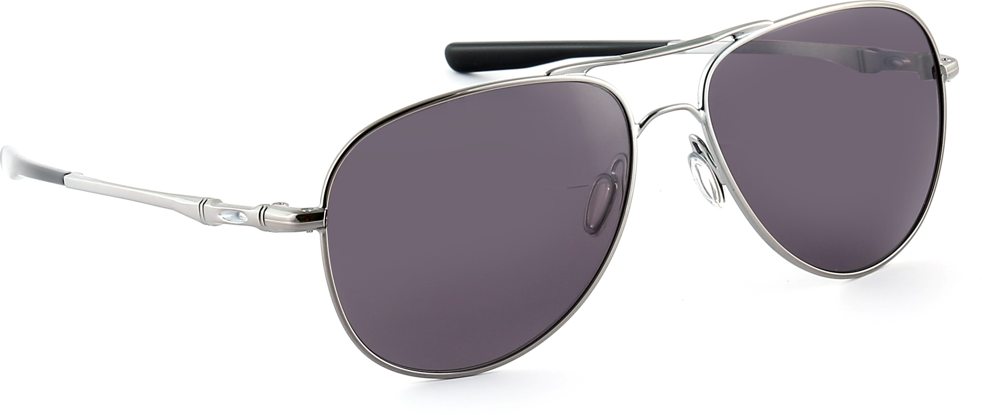 Deals - Delhi - Oakley, Ray-Ban... <br> Sunglasses<br> Category - sunglasses<br> Business - Flipkart.com
