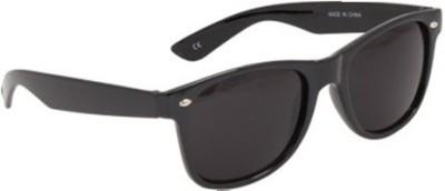 Disol Wayfarer Sunglasses