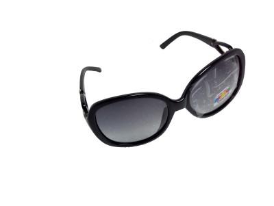 Bright deals Cat-eye Sunglasses