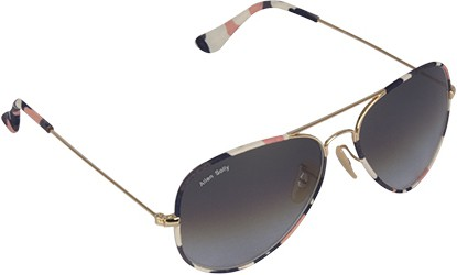 Deals - Delhi - Allen Solly & more <br> Mens Sunglasses<br> Category - sunglasses<br> Business - Flipkart.com