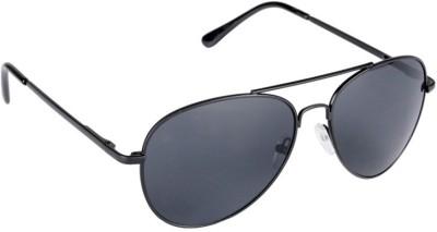Opticzar Aviator Sunglasses