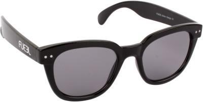 Fueel Wayfarer Sunglasses