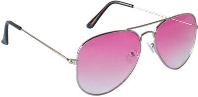 Galaxy Corp 3025 Aviator Sunglasses