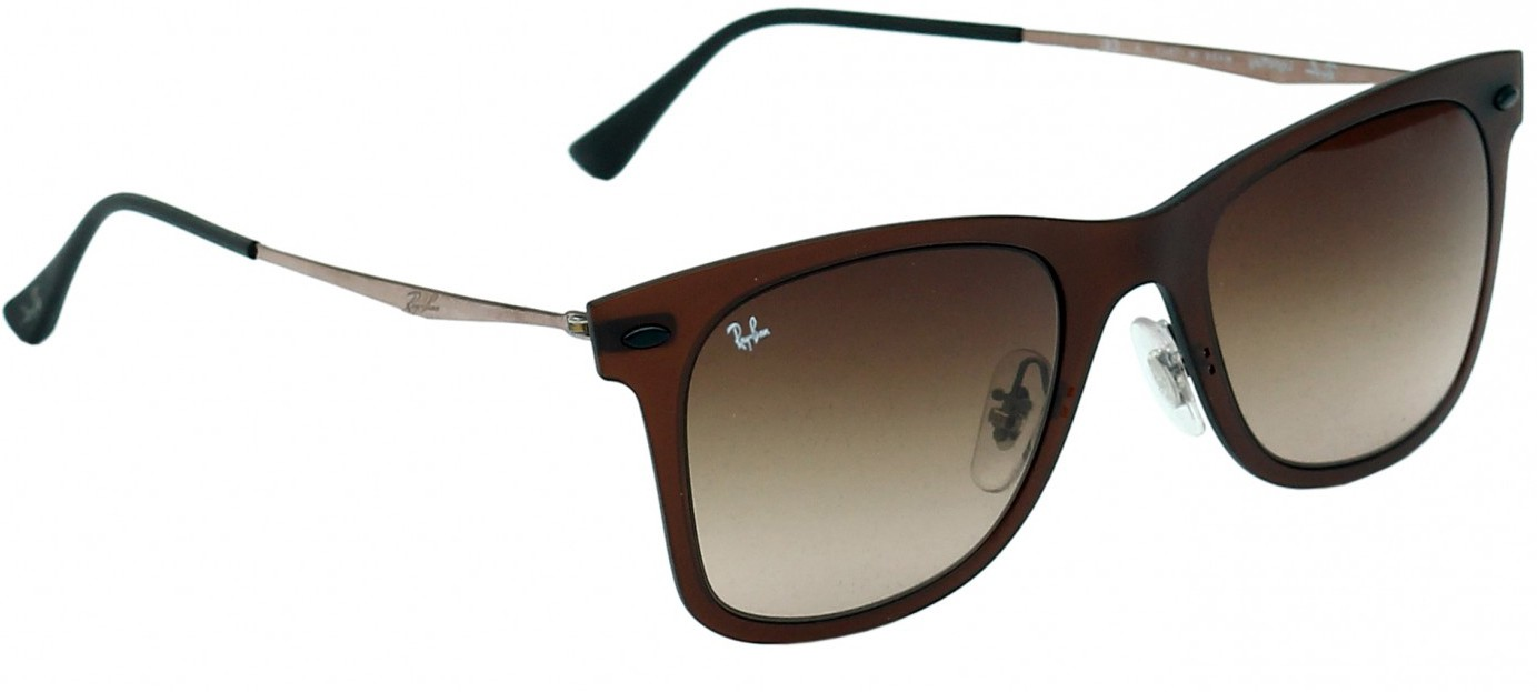 Deals - Aurangabad - Ray-Ban, IDEE... <br> Shop Now<br> Category - sunglasses<br> Business - Flipkart.com