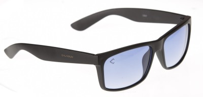CALADIUM Wayfarer Sunglasses