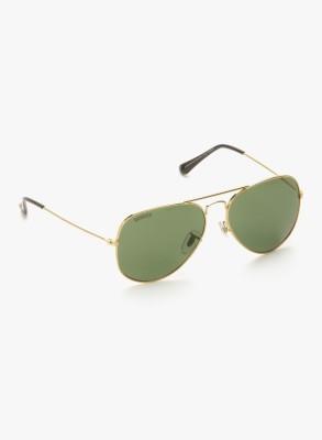 Mtv Roadies Aviator Sunglasses