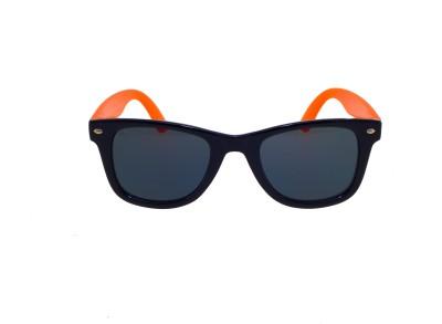 Maesta APRILIA Wayfarer Sunglasses