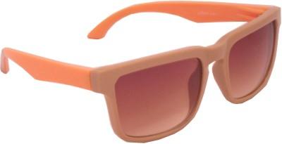 Euro Trend Summer Style II Wayfarer Sunglasses