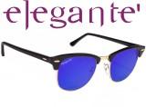 Elegant elt-6104/N Wayfarer Sunglasses (...