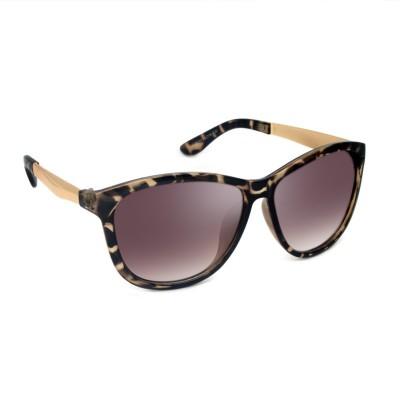 MacV Eyewear 2103C Cat-eye Sunglasses