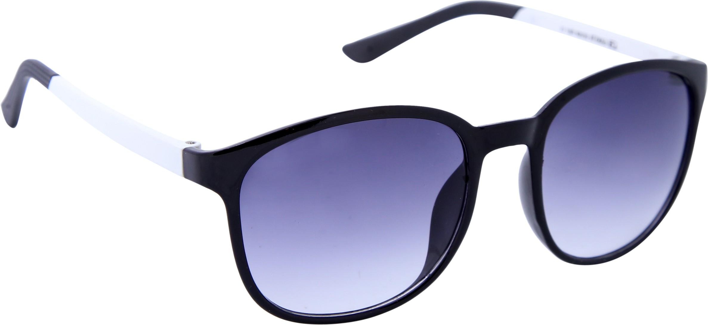 Flipkart - Sunglasses Gansta, Beqube...