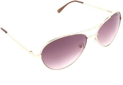 Vast Sports Sunglasses