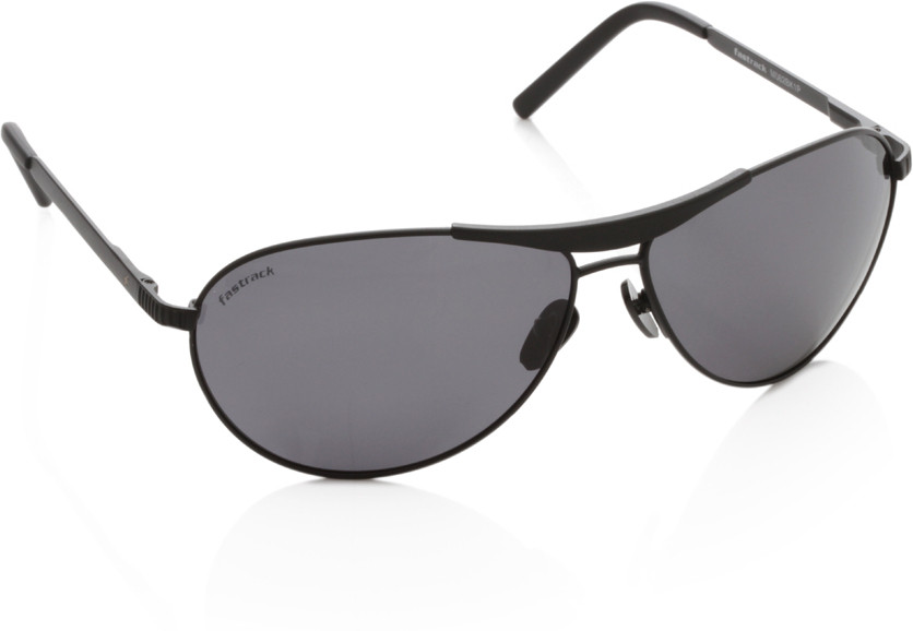 Deals - Delhi - 30-80% Off <br> Cat-eye, Aviator Sunglasses<br> Category - sunglasses<br> Business - Flipkart.com