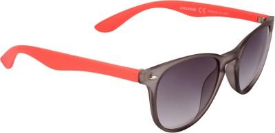 Killer Round Sunglasses