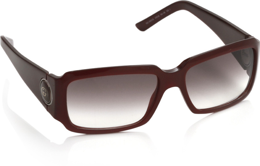 Deals | GUCCI & more Sunglasses