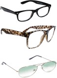 Barbarik frame_leopardframe_lightblue_co...
