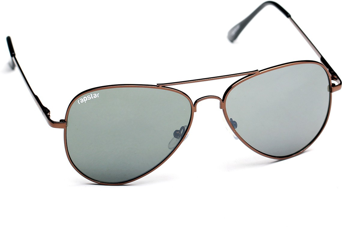 Deals - Delhi - Rapstar, Gansta... <br> Mens Sunglasses<br> Category - sunglasses<br> Business - Flipkart.com