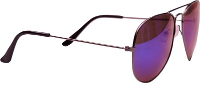 Attitude Works Wayfarer, Aviator Sunglasses