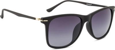 Rafa Hollywood Sunglasses Wayfarer Sunglasses