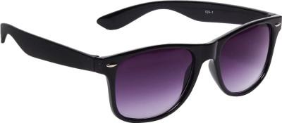 Viber Wayfarer Sunglasses