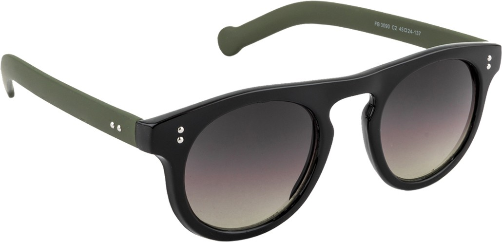 Deals - Delhi - Louis Geneve... <br> Sunglasses<br> Category - sunglasses<br> Business - Flipkart.com