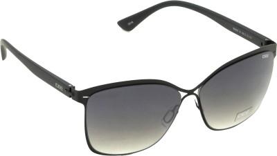 IDEE IDEE-S2092-C1 Rectangular Sunglasses(For Boys)