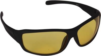 IK Night Drive Sports Sunglasses