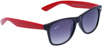 Rissachi Wayfarer Sunglasses