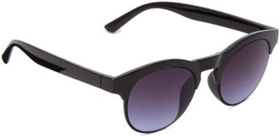 Estycal Round Sunglasses