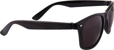 Lavish Blink Wayfarer Sunglasses