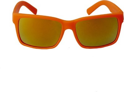 Nickelodeon Rectangular Sunglasses