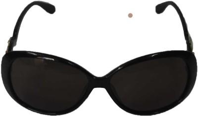 Pinnacle Glairs Round, Oval Sunglasses