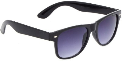 Galaxy Corp 12140 Wayfarer Sunglasses