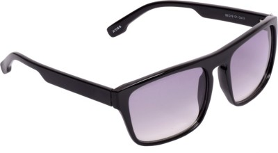 Xross XP-264-C1-56 Wayfarer Sunglasses