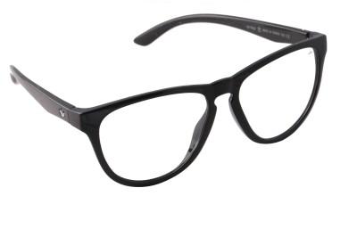 Adidas Oval Sunglasses