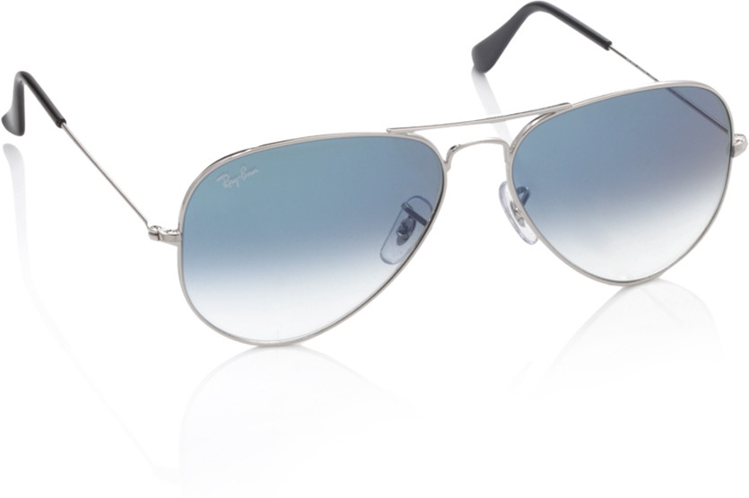 Deals - Aurangabad - Ray-Ban, IDEE... <br> Mens Sunglasses<br> Category - sunglasses<br> Business - Flipkart.com