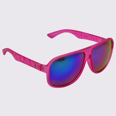 90210 California Socal Beach Margerita Mania Aviator Sunglasses