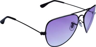 Bainsons Aviator Sunglasses