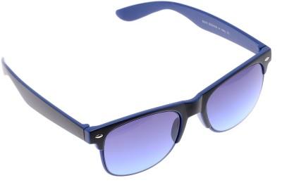 Feel Wayfarer Sunglasses