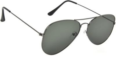 Cruze Spectacle  Sunglasses
