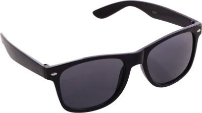 Accessorize Wayfarer Sunglasses