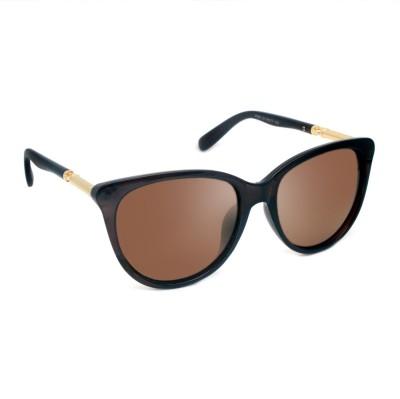 MacV Eyewear 526 PB Cat-eye Sunglasses