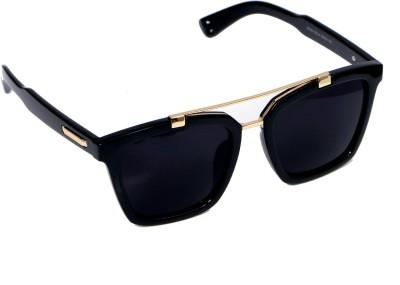 Brandvilla Wayfarer Sunglasses