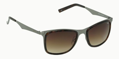 IMAGE IM-500-C3 Wayfarer Sunglasses(For Boys)