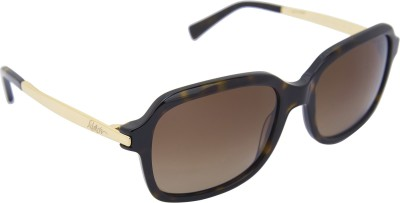 Ralph Spectacle  Sunglasses